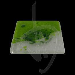 photophore-en-verre-de-murano-ton-vert-fait-main