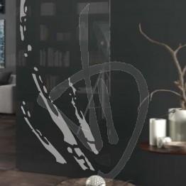 porte-coulissante-paroi-exterieure-et-le-verre-decore-adapte-decoration-en-option