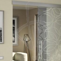 porte-coulissante-moderne-avec-verre-decore-sur-mesure-decoration-en-option