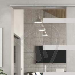 porte-coulissante-en-verre-decore-fait-sur-mesure-decoration-en-option
