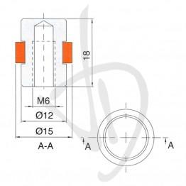 tablette-pour-des-charges-legeres-mesure-13x18mm-h18xo
