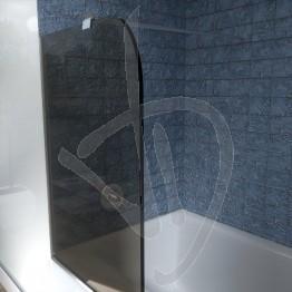 verre-sopravasca-sur-mesure-verre-transparent-bronze
