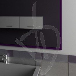 miroir-avec-cadre-en-aluminium-fabriques-sur-mesure
