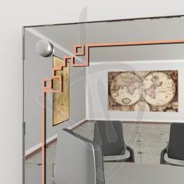 miroir-design-avec-des-entretoises-et-le-decorum-b013