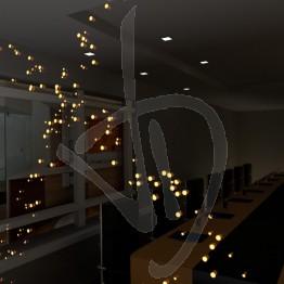 miroir-moderne-avec-logo-eclaire-et-cadre-en-bois-recouvert-diverses-finitions