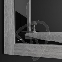 mesure-miroir-avec-cadre-en-bois-massif-en-bois-de-frene-blanchis