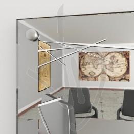 meubles-miroir-avec-des-entretoises-et-le-decorum-a037
