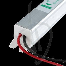 adaptateur-pour-led-dc-12-v-transformateur-36w-3a