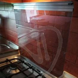 verre-pour-la-couverture-en-verre-sur-mesure