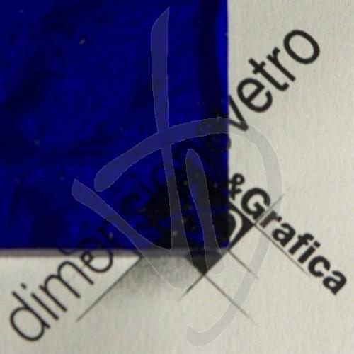 vetro-cattedrale-blu-cobalto