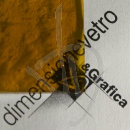 vetro-cattedrale-giallo-2