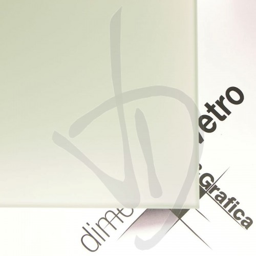 vetro-stratificato-bianco-latte