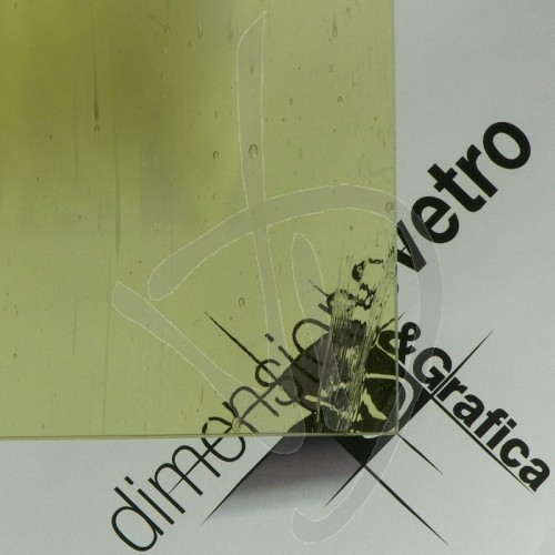 vetro-stampato-adk-giallo