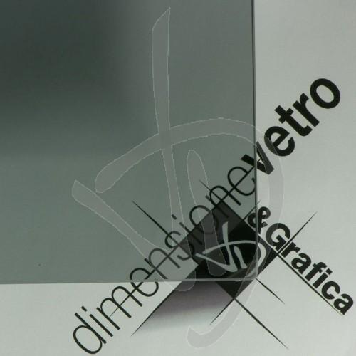 vetro-stratificato-trasparente-grigio-europa