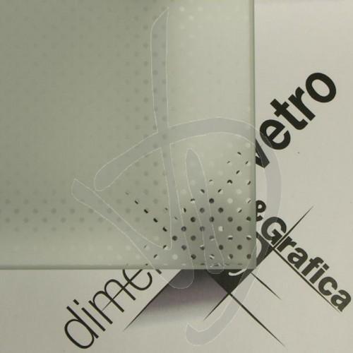 vetro-madras-pixel