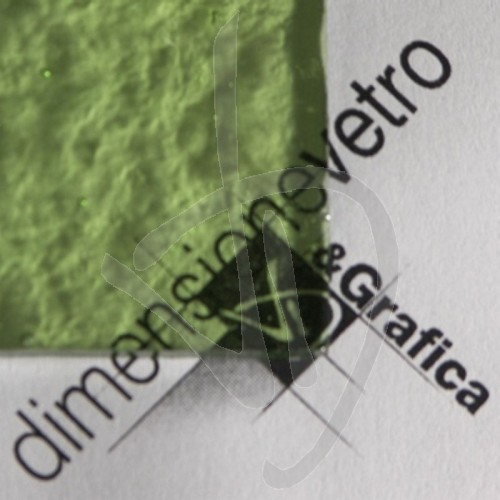 vetro-cattedrale-verde-2