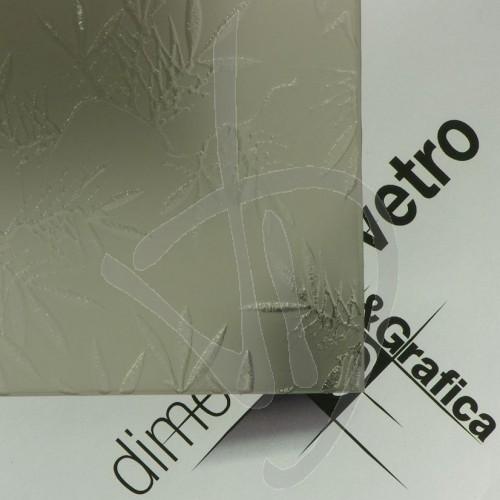 vetro-satinato-g-bambu-bronzo