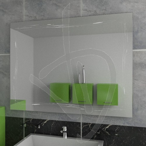 specchio-su-misura-con-decoro-a034