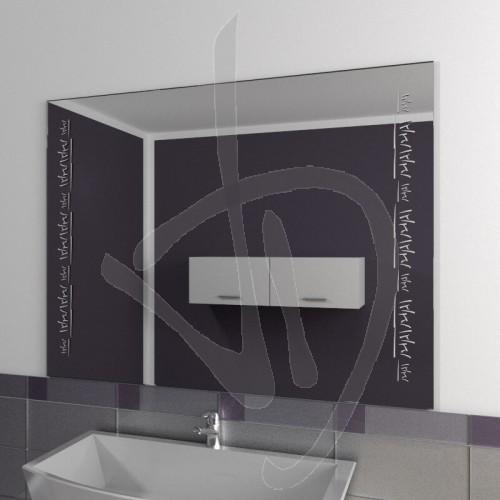 specchio-bagno-con-decoro-a038