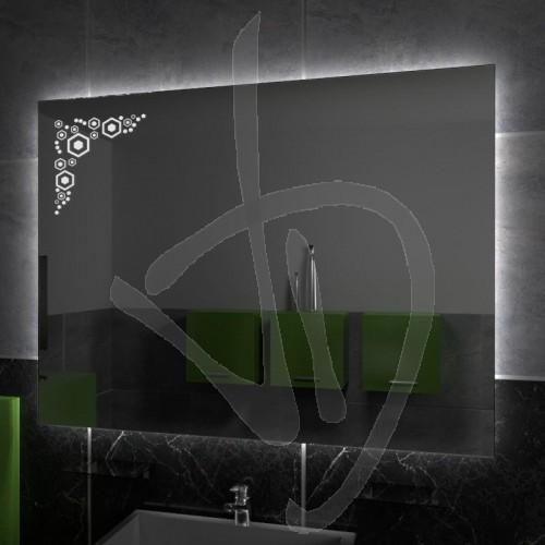 specchio-su-misura-con-decoro-a031-inciso-e-illuminato-e-retroilluminazione-a-led