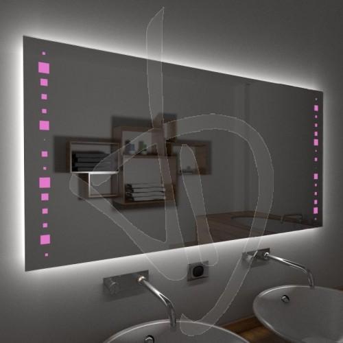specchio-su-misura-con-decoro-a035-inciso-colorato-e-illuminato-e-retroilluminazione-a-led