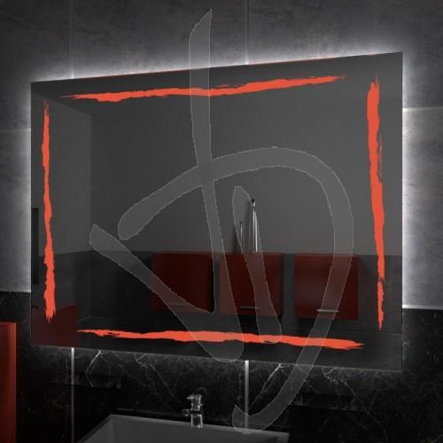 specchio-su-misura-con-decoro-a036-inciso-colorato-e-illuminato-e-retroilluminazione-a-led