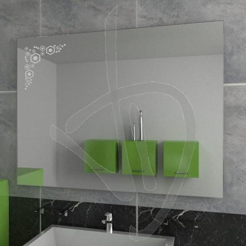specchio-online-con-decoro-a031