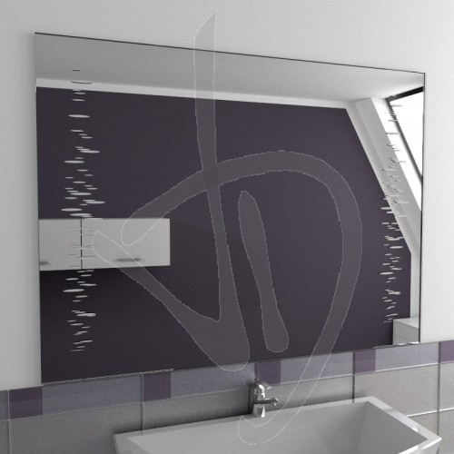specchio-moderno-con-decoro-a032