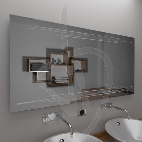specchio-bagno-con-decoro-a033