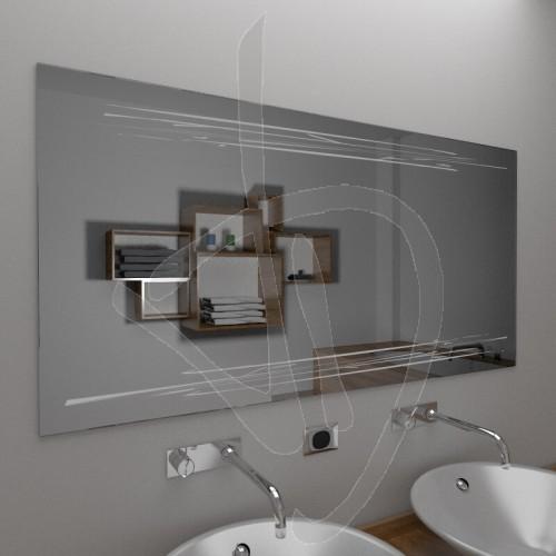 specchio-design-con-decoro-a033