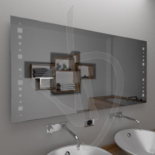 specchio-da-parete-con-decoro-a035