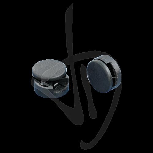 kit-4-reggispecchi-angolari-o36mm-sp-5-mm