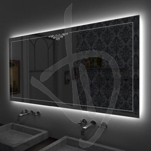 specchio-su-misura-con-decoro-b022-inciso-e-illuminato-e-retroilluminazione-a-led