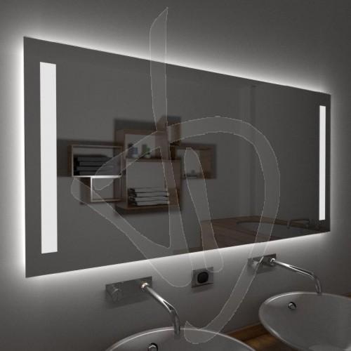 specchio-su-misura-con-decoro-b012-inciso-e-illuminato-e-retroilluminazione-a-led