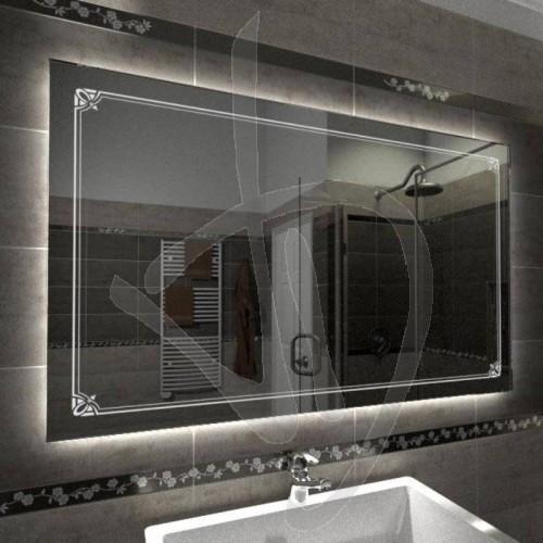 specchio-su-misura-con-decoro-b008-inciso-e-illuminato-e-retroilluminazione-a-led