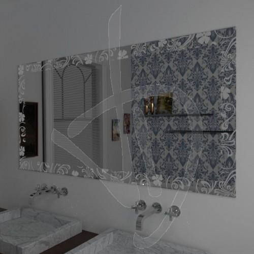 specchio-da-parete-con-decoro-b026