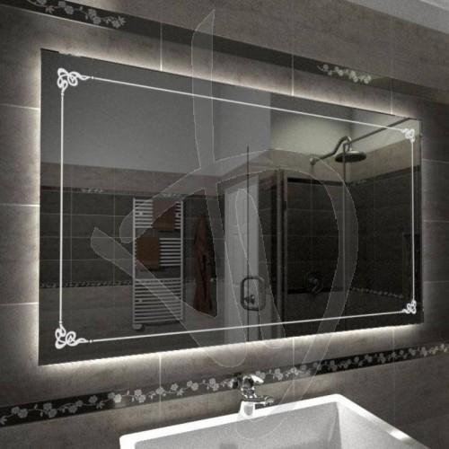 specchio-su-misura-con-decoro-b001-inciso-e-illuminato-e-retroilluminazione-a-led