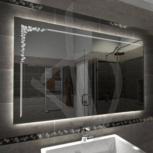 specchio-su-misura-con-decoro-b007-inciso-e-illuminato-e-retroilluminazione-a-led