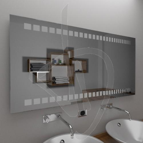 specchio-moderno-con-decoro-b017