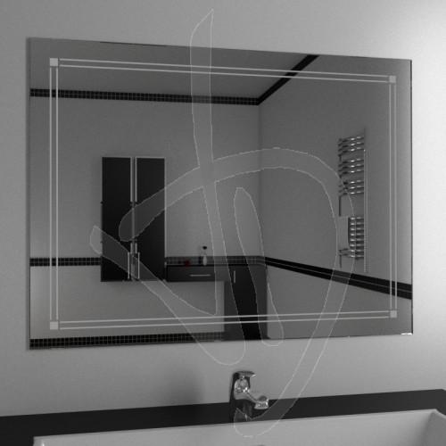 specchio-su-misura-con-decoro-b021