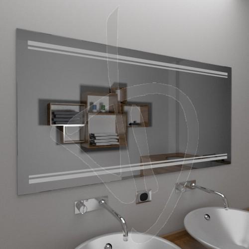 specchio-da-bagno-con-decoro-b019