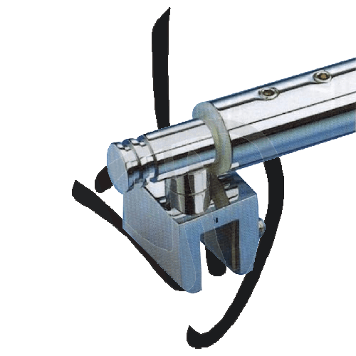 barra-stabilizzatrice-a-45-per-fisso-doccia