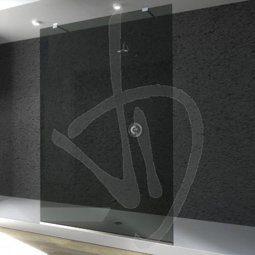 parete-doccia-fissa-su-misura-in-vetro-grigio-europa