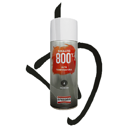 bomboletta-spray-vernice-alte-temperature
