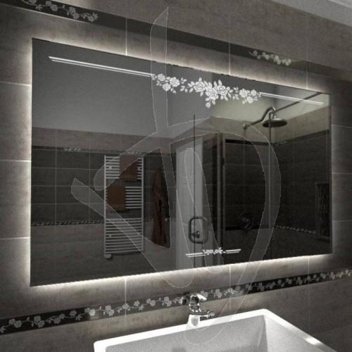 specchio-su-misura-con-decoro-c013-inciso-e-illuminato-e-retroilluminazione-a-led