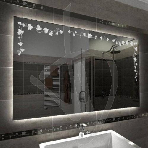 specchio-su-misura-con-decoro-c021-inciso-e-illuminato-e-retroilluminazione-a-led