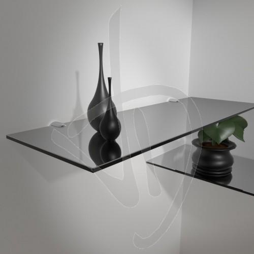 mensola-in-vetro-specchio-su-misura