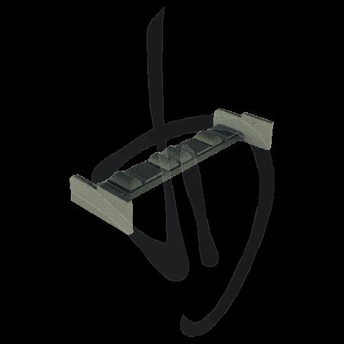 accessorio-bloccaggio-modulare-misure-l84xh29-8