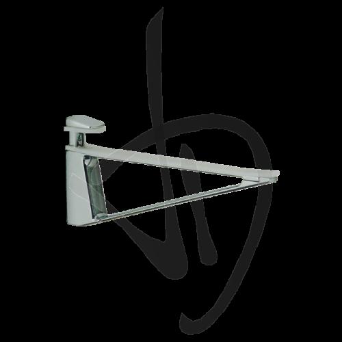 reggimensola-h68-82xp170-sp-6-20-mm