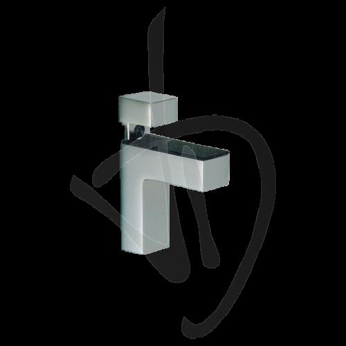 reggimensola-per-carichi-medi-misure-84-96xp67mm-spessore-vetro-4-16-mm